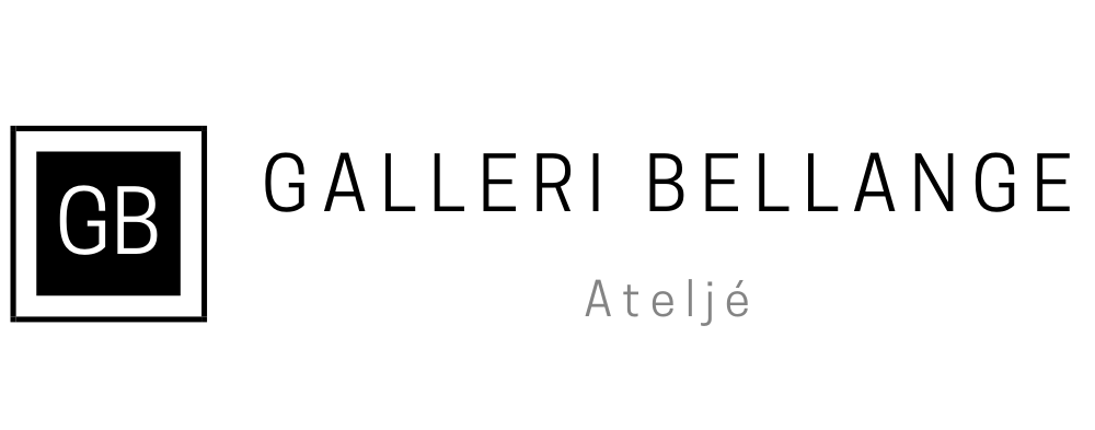 Galleri Bellange